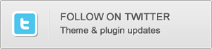 FOLLOW Twer actualizări Tema plugin